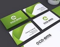 eco.ems identity