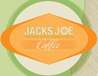 Pastrami Jack's Poster