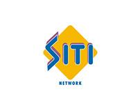 Siti Network