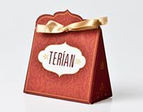 Terian