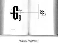 Gutenberg folyt. köv.