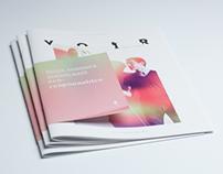 VOIR magazine