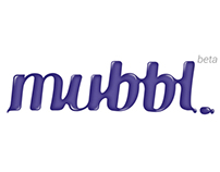 mubbl