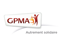 Branding and web site for GPMA Insurance
