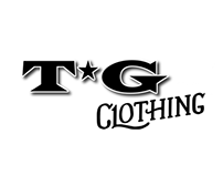 T*G Clothing Co.