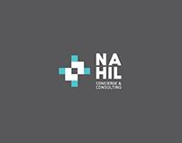 Nahil