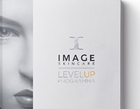 Gabson Image Skincare promotional material
