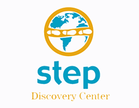 Step Discovery Center
