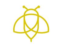 Logo Concepts for the Medina Half Marathon