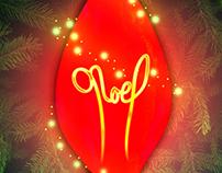 Noel Light