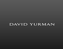David Yurman | Miscellaneous Work