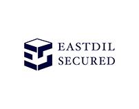 Eastdil Secured Marketing Materials