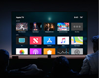 tvOS 13: This is Big