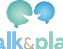 Talk & Play Associates