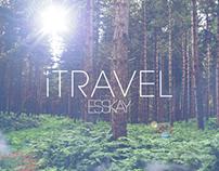 Esskay - iTravel