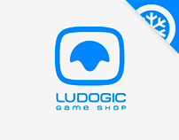 LUDOGIC | Game Shop