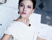Polina/tests