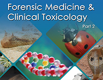 Clinical Toxicology Text Book