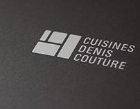 Cuisines Denis Couture