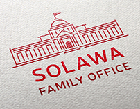 SOLAWA Family Office