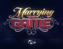 VH1_Marrying the Game_Open