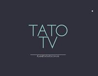 TatoTV