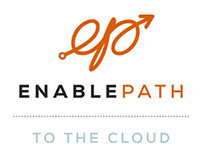 EnablePath Logo