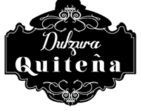 Dulzura Quiteña Packaging