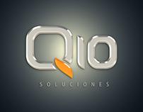 Logo Q10 Soluciones