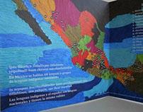 Xhiquixmati. Material bilingüe náhuatl-español