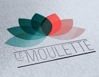 LE MOULETTE