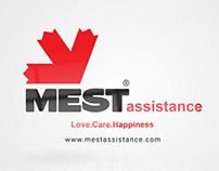 MEST assistance commercial