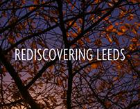 Rediscovering Leeds