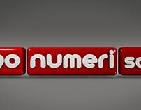 Logo Animation
