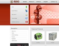 Bravo Trading Plus