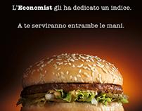 McDonald's - Print e Script Tv