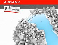 Akbank 5n1Kariyer