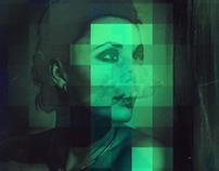Pixelate II