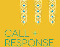 Call + Response