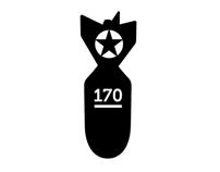 North Korea Graphics
