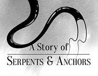 A Story of Serpents and Anchors