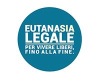 Eutanasia Legale | Spot