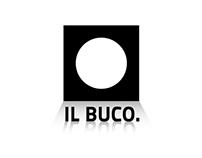 IL BUCO / fanzine