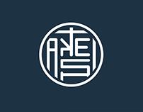 Takeshi Logo