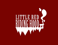 Little Red Riding Hood - Fairytale Trailer