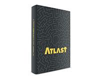 Atlast