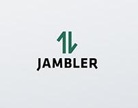 Jambler