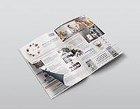 Commercial Print De'Longhi