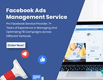 Banner Ads Design for multiple platforms!