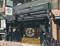 Pub Branding